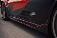 Хотя BMW уже показал нам пару видеороликов с подробным описанием и продвижением этих обновлений M Performance, не все стали их фанатами. Возможно, BMW считает, что необходимо больше контента, и снова показал нам новый M3, оснащенный M Performance, -