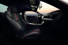 Subaru BRZ первого поколения, о котором мы так отчаянно мечтали, так и не появился, но надежда возродилась. 2022 Subaru BRZ прибыл с новым двигателем, улучшенным управлением и обновленным дизайном внутри и снаружи. Тот факт, что он построен на той же