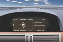 Тизер, который был представлен во время полностью виртуальной выставки Consumer Electronics Show (CES) 2021, оглядывается на 20-летие iDrive и дразнит нас последним поколением системы, которая дебютирует в конце этого года. BMW не раскрывает подробно