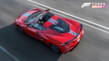 Спортивный автомобиль со средним расположением двигателя дебютировал в гоночной игре Project CARS 3 в прошлом году, но он по-прежнему не может управляться ни в одной из игр Forza. Однако это окончательно изменится на этой неделе, потому что 14 января