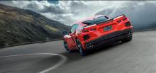 В Forza Horizon 4 один из самых эклектичных наборов машин среди гоночных игр. Здесь есть буквально сотни автомобилей на выбор, от McLaren Senna до Lamborghini Urus. Несмотря на то, что игра была выпущена еще в 2018 году, все еще выпускаются регулярны