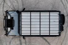 Один из самых культовых внедорожников всех времен должен вернуться в следующем году. 2022 GMC Hummer EV, в отличие от своих предшественников, откажется от двигателя внутреннего сгорания в пользу полностью электрической силовой установки с батареями в
