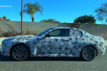 Когда мы попрощались с BMW 3 серии E46 в середине 2000-х, это было похоже на конец эпохи. Это была последняя 3-я серия с по-настоящему классическим стилем, только безнаддувными бензиновыми двигателями и классической, но удивительно простой схемой упр