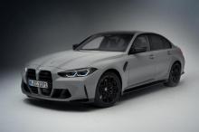 У BMW довольно хорошая история, когда дело доходит до предложения ярких лакокрасочных покрытий и индивидуальных опций для своих клиентов. Было даже начато производство гибридного спортивного автомобиля i8 с индивидуальной окраской. Эти специальные ва