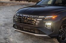 Они также имеют возможность зарядки Plug-in Hybrid Level-II, для зарядки которой требуется всего два часа с помощью бортового зарядного устройства на 7,2 кВт. Hyundai также обещает уделить внимание динамике движения подключаемого гибрида с помощью те
