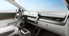 E-pits будет иметь возможность Plug&Charge с автоматической аутентификацией и платежами для удобных и быстрых остановок. Mercedes предложит аналогичный процесс зарядки для своего нового электрического седана EQS, хотя приятно видеть, что та же технол