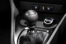 Используя снаряжение Race Navigator, Toyota GR Yaris зафиксировала время круга 8 минут и 14,93 секунды, достигнув максимальной скорости 230 км/ч. Это достойное время для GR Yaris, хотя оно отстает от замечательного времени Honda Civic Type R в 7 мину