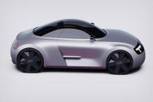 Audi за эти годы построил несколько блестящих спортивных автомобилей и продолжает делать это с великолепным Audi R8 и культовым Audi TT. Audi TT был в той или иной форме с 1998 года и в настоящее время находится в третьем поколении. Audi не планирует