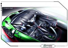 Нас познакомили с Lamborghini Essenza SCV12 в июле прошлого года, сразу после того, как мы познакомились с безумным Lamborghini Sian. Sian был создан для дорог, а Essenza - для супербогатых парней, которые могут позволить себе заплатить за машину и о