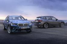 В беседе с немецкой компанией BimmerToday Бовенсипена спросили о потенциале электромобиля Alpina, на что он сказал: «У нас есть клиенты, особенно в Европе, которые проезжают от 30 000 до 50 000 километров в год. Девять месяцев назад мы провели опрос