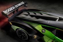 В беседе с Autocar генеральный директор Lamborghini Стефан Винкельманн признал, что ограниченное производство трековых транспортных средств, таких как прошлогодняя Essenza SCV12, возможно, никуда не денется.