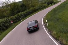 Чтобы представить эти цифры в перспективе, базовый M4 выдает 473 л.с. и 550 Нм, а стандартный M4 Competition - 503 л.с. и 649 Нм. Настройка RaceChip делает M4 Competition более мощным, чем M5 CS, самым мощным автомобилем BMW в настоящее время, и равн