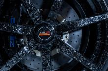 По словам генерального директора компании Анджелы Хартман, теперь, когда бренд получил признание, приоритетом Zenvo является глобальная экспансия.