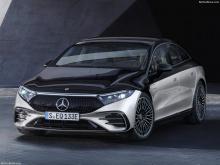 Кроме того, чтобы расширить возможности автомобиля, Mercedes предложит новый EQS Sedan в трех хорошо оснащенных комплектациях: Premium, Exclusive и Pinnacle. В каждом из них есть несколько изящных технологий и роскошных функций, а также множество вар
