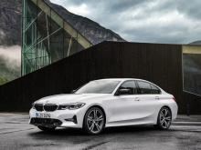 BMW добился большого успеха с 3-й серией, но, как бы ни был хорош автомобиль, всегда есть возможности для улучшения. Это относится как к стилю, так и к технологиям, хотя в нынешней 3 серии G20 есть некоторые области, которые безупречны. Одна область,