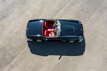 Ключевым элементом автомобиля станет алюминиевый кузов ручной сборки и интерьер, изготовленный с использованием собственных инструментов GTO Engineering.