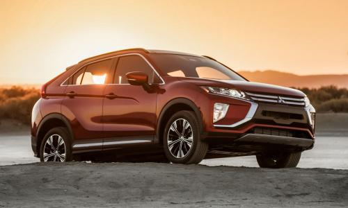 Nissan хочет продать Mitsubishi